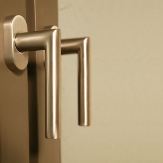 The FSB comprehensive product line everything from window handles to glass door pulls to bathroom & Index-d : : FSB USA : Comprehensive Hardware Solutions