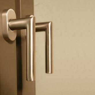 Image gallery fsb hardware - Fsb pocket door hardware ...